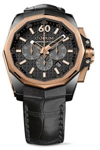 Corum Armirals Cup AC-One Chronograph 132.201.86/0F01 AN11