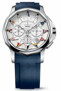 Corum Admiral Legend 42 Chronograph 984.101.20/F373 AA12