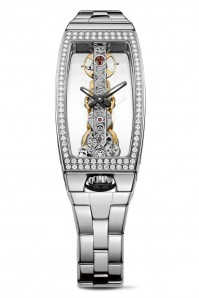 Corum Miss Golden Bridge 113.102.69/V880 0000
