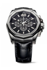 Corum Admiral's Cup AC-One45 132.201.04/0F01 AN10