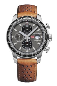 Chopard Mille Miglia 2019 Race Edition 168571-3004