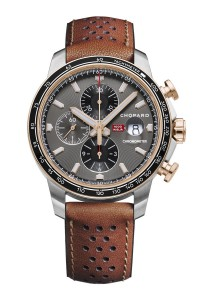 Chopard Mille Miglia 2019 Race Edition 168571-6002