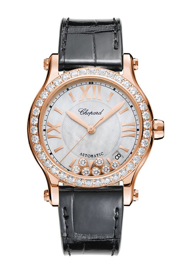 náhled Chopard Happy Sport 274808-5006