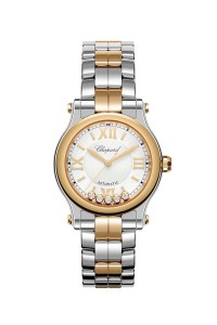 Chopard Happy Sport 278573-6009