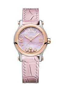 Chopard Happy Sport 278573-6011
