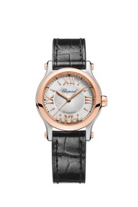 Chopard Happy Sport 278573-6013