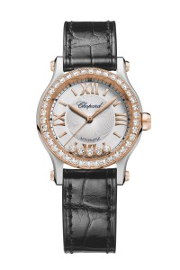 Chopard Happy Sport 278573-6015