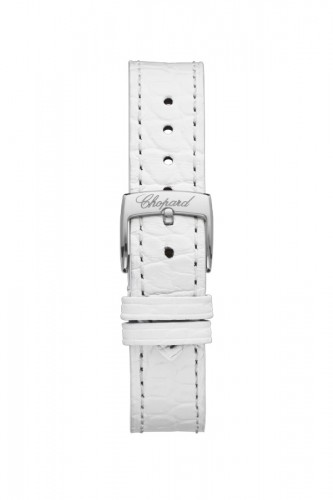 detail Chopard Happy Sport 278573-6020