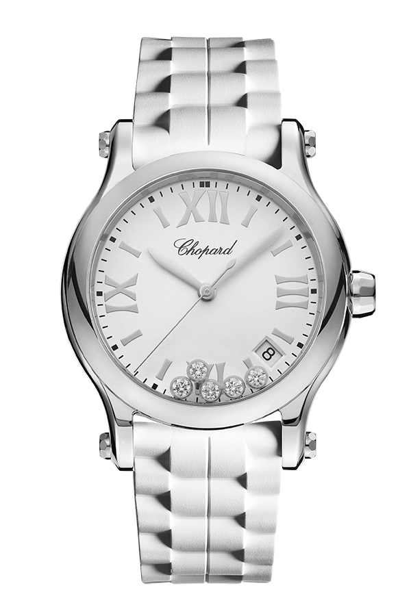 Chopard Happy Sport 278582-3001
