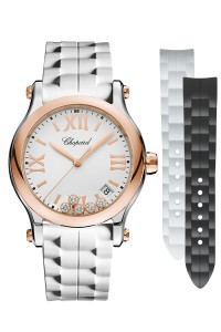 Chopard Happy Sport 278582-6001