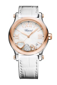 Chopard Happy Hearts 278582-6009
