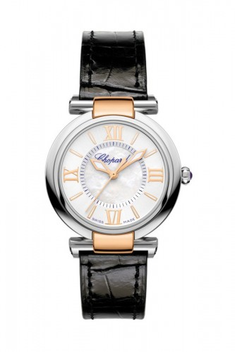 detail Chopard Imperiale 388563-6005