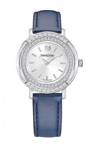 detail Swarovski Playful Lady 5243038