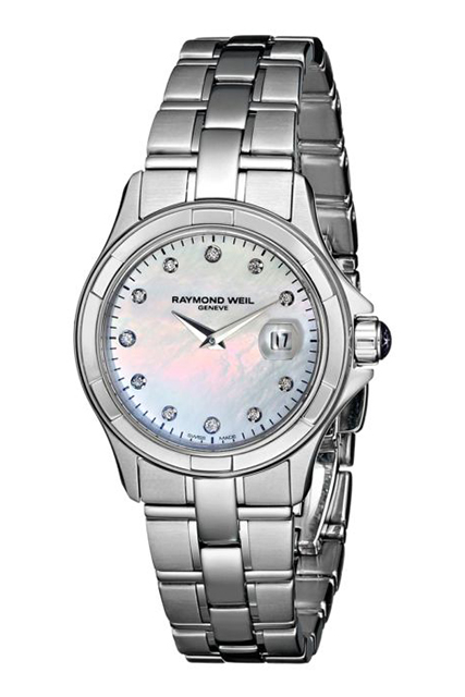 Raymond Weil Parsifal 9460-ST-97081