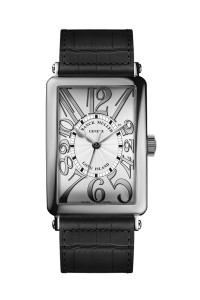 Franck Muller Long Island 955 SC AT FO REL