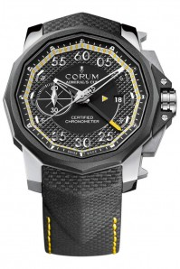 Corum Admirals Cup Seafender 48mm 960.101.04/0231 AN14