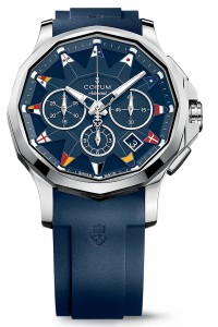 Corum Admiral Legend 42 Chronograph 984.101.20/F373 AB12