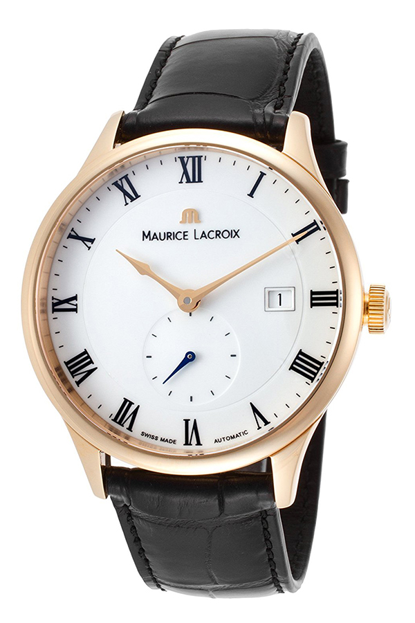 Maurice Lacroix Masterpiece Tradition MP6907-PG101-113