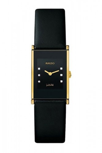 detail Rado Integral Jubile R20789755