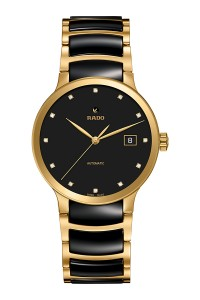 Rado Centrix Automatic Diamonds R30079762