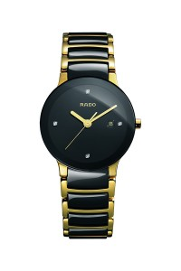 Rado Centix Diamonds R30930712