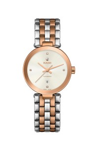 Rado Florence Automatic Diamonds R48900733