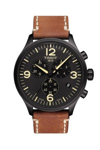 Tissot Chrono XL T116.617.36.057.00