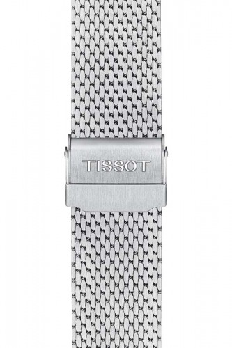detail Tissot Seastar 1000 Chronograph T120.417.11.041.02