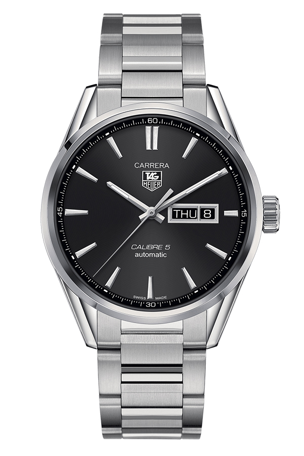 detail Tag Heuer Carrera WAR201A.BA0723