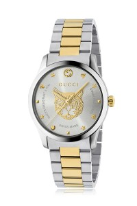 Gucci G-Timeless YA1264074